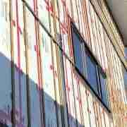 silverline exterior solutions rainscreens installation