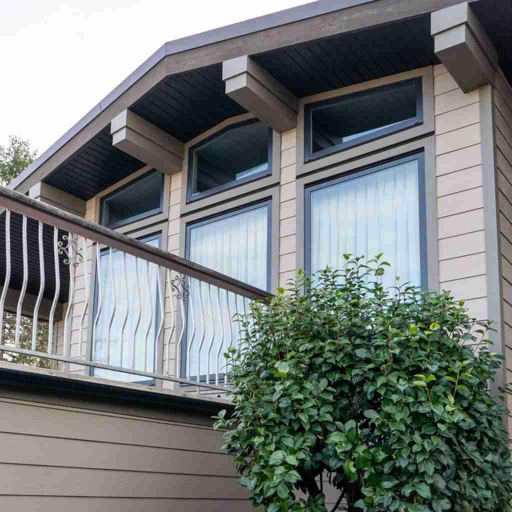 vancouver window installation terrace